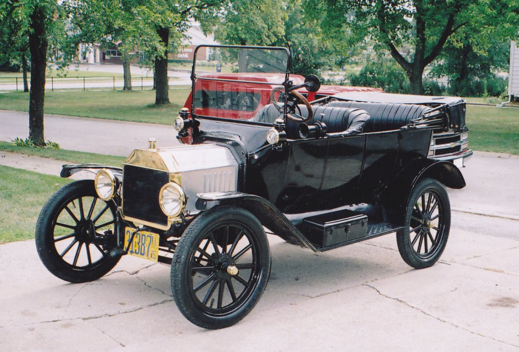 model t ford for sale 2017. Cars Review. Best American Auto & Cars Review