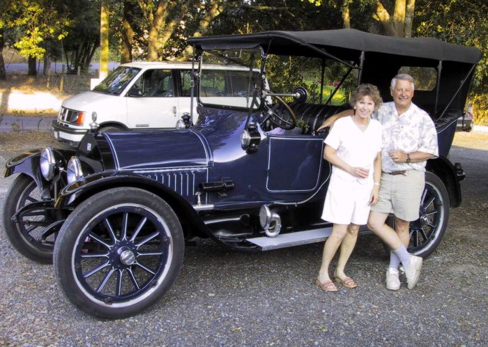 1914 buick b 37 touring related infomation specifications